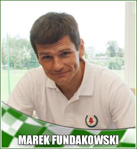 Fundakowski Marek