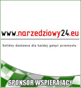 narzedziowy2