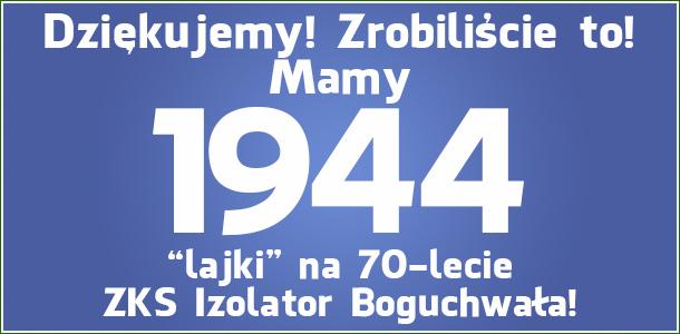 Mamy1944!!!
