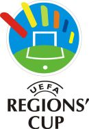 regionscup2